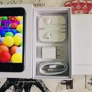Original iPhone 5S 32GB
