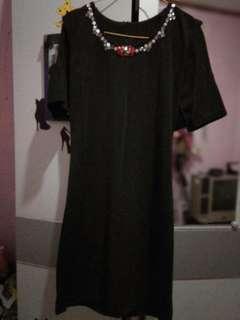 Midi dress formal
