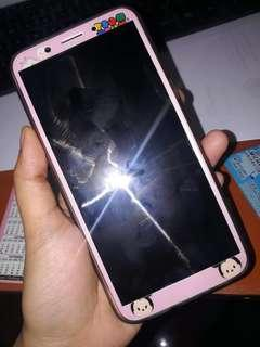 OPPO A83 (Champagne)
