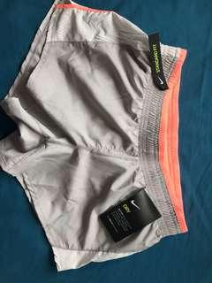 Nike Dry Fit Short