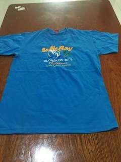 Subuc shirt