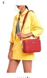 Neelofa Lofar Bag by sometime