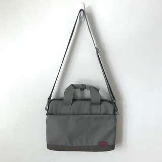 "Hellolulu Laptop Bag (13"")"