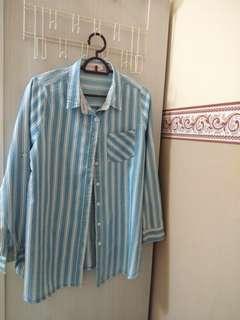 Maternity Shirt / Tops