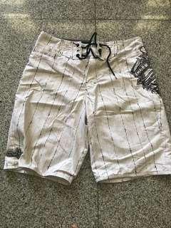 Cult stripe pants ori ya