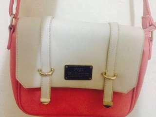 PiGi Sling bag Taiwan