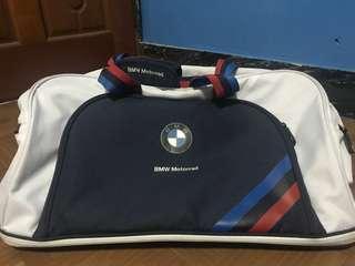 🚚 BMW 手提包