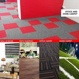 CHEAPEST PROMOTION FOR  CARPETS & FLOORING BY ALAQSA CARPETS!!