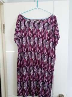 Juicy Couture 女裝上衣 size: S
