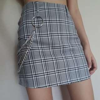 [instock] Madison Skirt