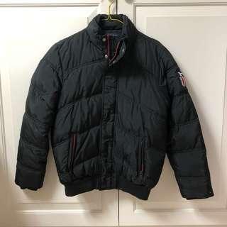Tommy Hilfiger Winter Jacket for Girl