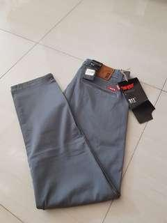 Levies 511 Slim fit