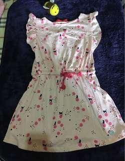 Girls/Kids Dress