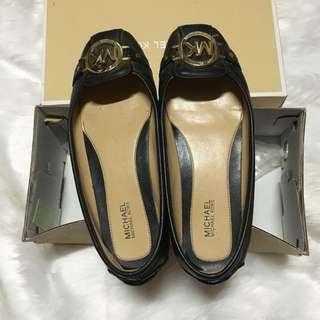 Authentic michael kors flats free sf