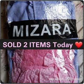 SOLD 2 ITEMS TODAY ❤ #Testimony