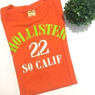 Auth BN hollister bought in usa
