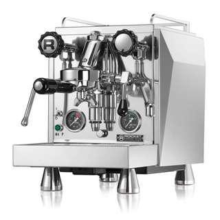 Rocket Giotto Evoluzione R Espresso Machine *READY STOCK*