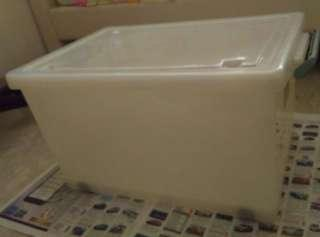 Toyogo Box - 54x36x29cm