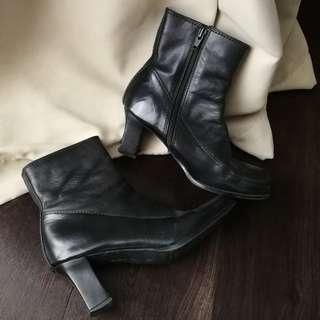 Marelli 💘 Boots
