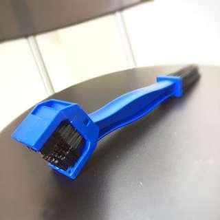 BN Chain Brush - Cheapest On Carousell!