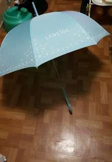 Laneige長雨傘