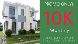 Ayala Land Property Investment for Sale