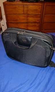 Samsonite Laptop bag - great condition - cheap!
