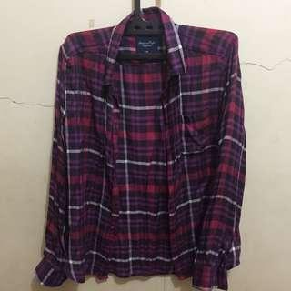 American Eagle Outfitters/ Shirt.