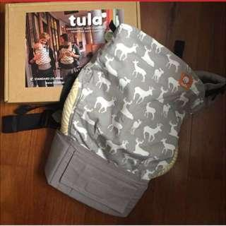 Tula Standard Carrier