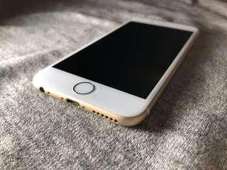 Repriced!!!! Iphone 6 16GB