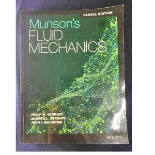 《ADVANCED ENGINEERING MATHEMATICS》ISBN9781119248989