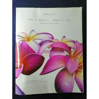 《Chemistry Paperback 》ISBN9781292025025