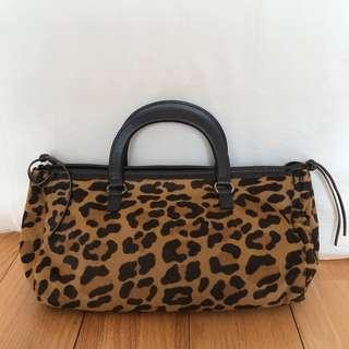 ORI Prada handbag