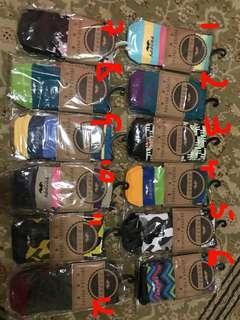 Proppy Socks 🧦( 1 for RM28)