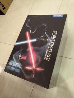 Star Wars Jedi Challenge VR set Lenovo