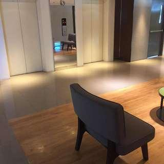 5%  Early christmas discount San Lorenzo Place Makati.Rent to OWN CONDO 1BR 2BR