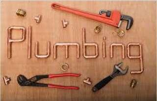 Handyman services (Plumbing, electrical, carpentry, flooring, painting, cleaning all in)
