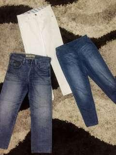JEANS RM10