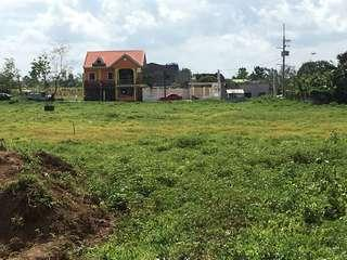 Lots For Sale in Silang Cavite, Installment