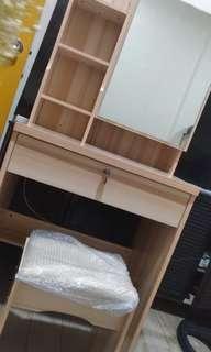 european dresser last piece sale