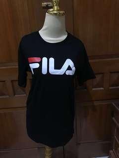 FILA TOP