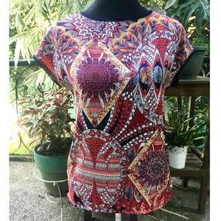 Promod Ladies Blouse