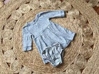 BABY GAP Girl's Dress Size 18-24 Months