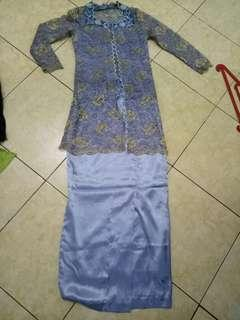 One Set Kebaya