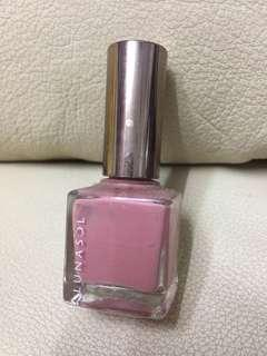 Lunasol Nail Polish Lacquer Colour