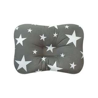 Baby pillow cotton made in Korea ( beds, cots, bedsheets)