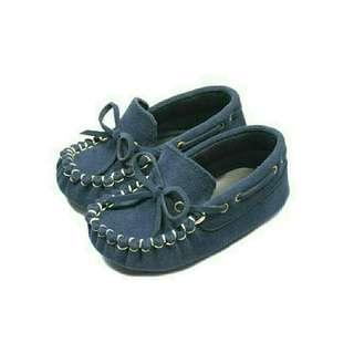 sepatu prewalker tamagoi