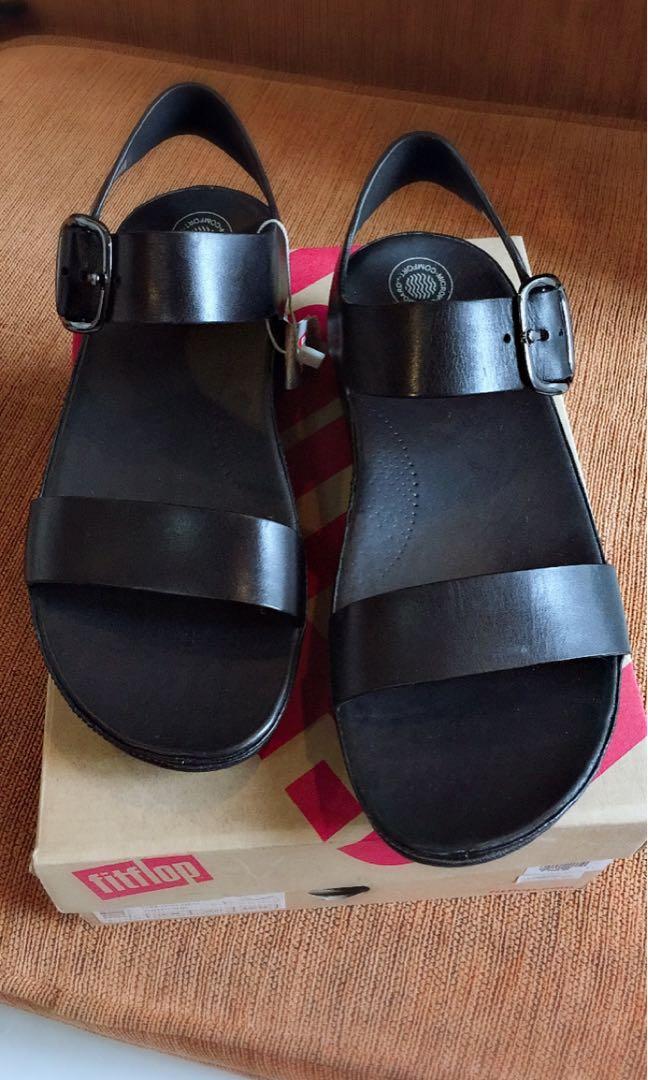 d7da8ab7b64d Fitflop Bon Sandals
