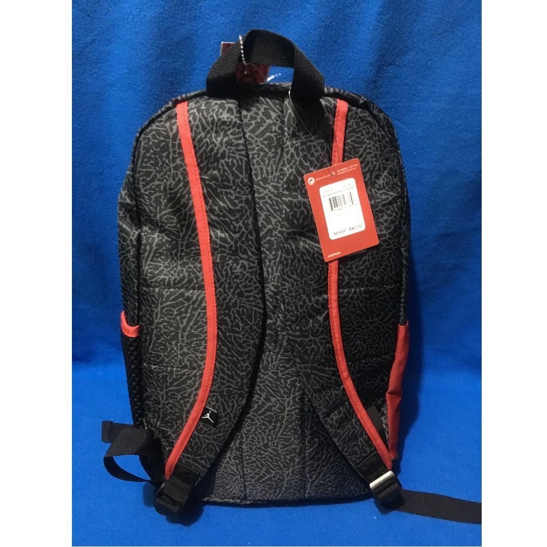 Jordan Daybreaker Backpack (9A1834-KR5) adc4897a448d2