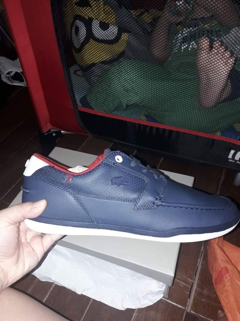08ecc09fd16dc5 Home · Men s Fashion · Footwear. photo photo ...